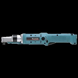 BFL060FZ