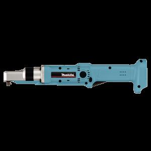 BFL081FZ