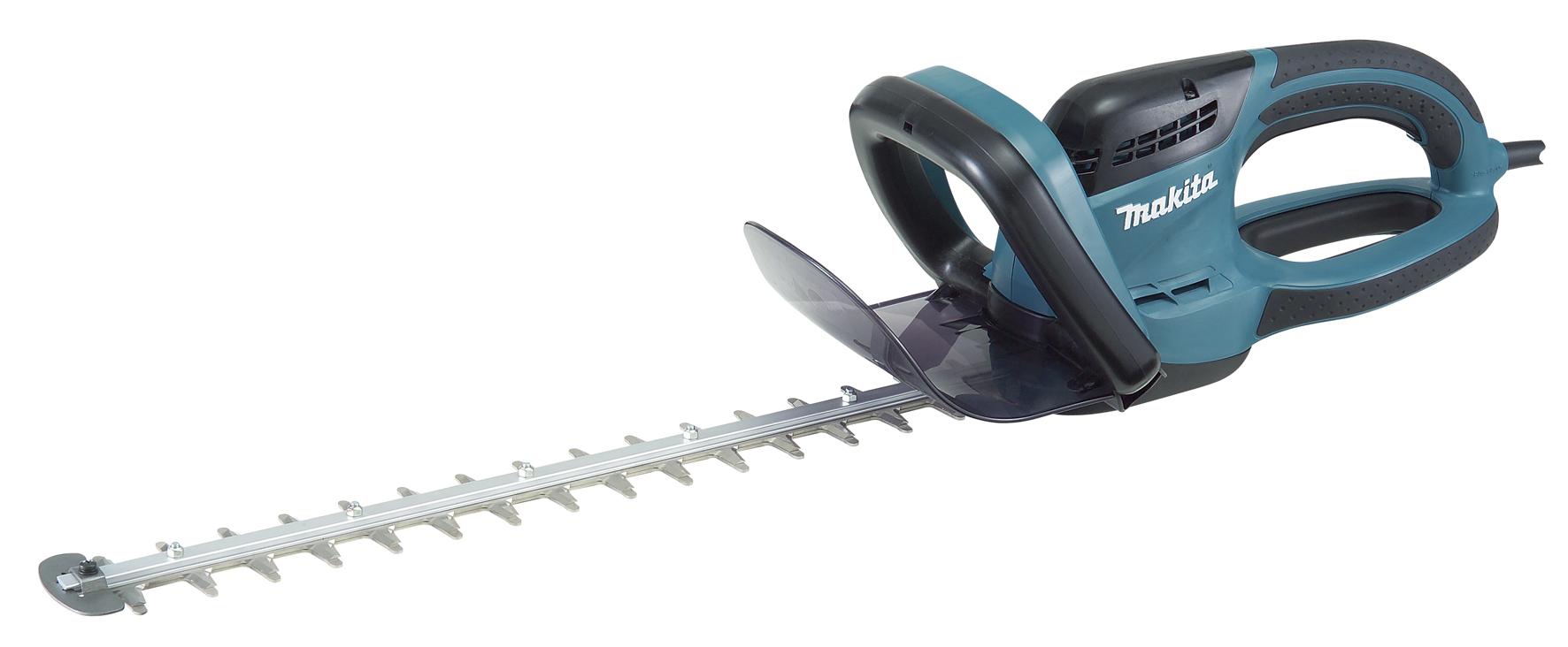 Elektrische heggenschaar 670W