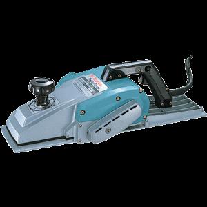 Schaaf 170mm 1200W
