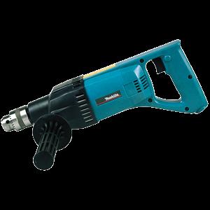 Klopboormachine 850W