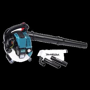 MM4 bladblazer 24,5cc