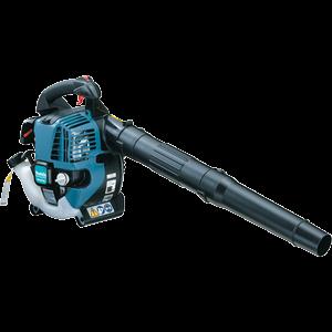 Bladblazer MM4 24,5cc