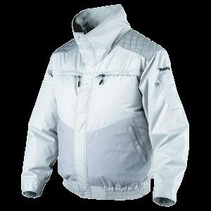 Geventileerde jas met hoge kraag LXT & CXT 10,8V/14,4V/18V