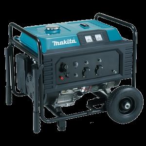 Generator 420cc 4,5 kW