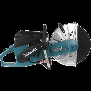 2-takt motordoorslijper 72,6cc 355mm